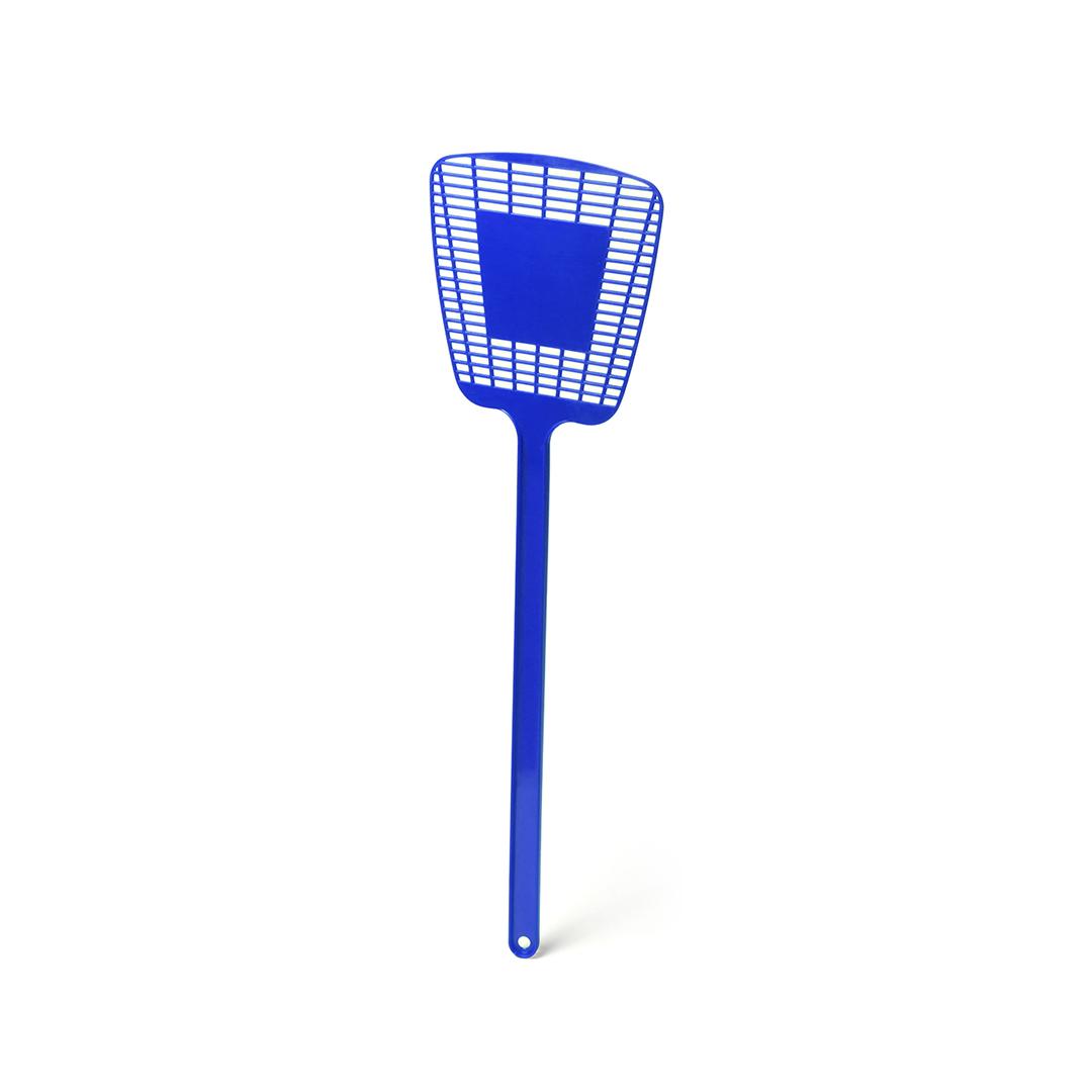 Matamoscas Trax Azul
