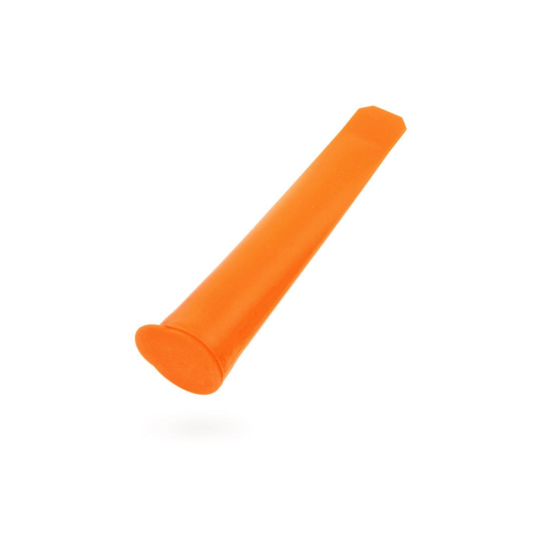 Molde Helado Lowell Naranja