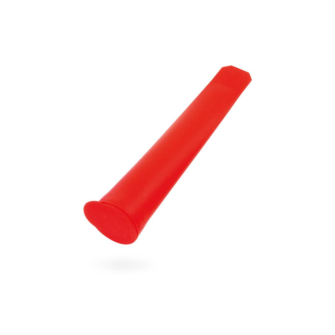 Molde Helado Lowell Rojo