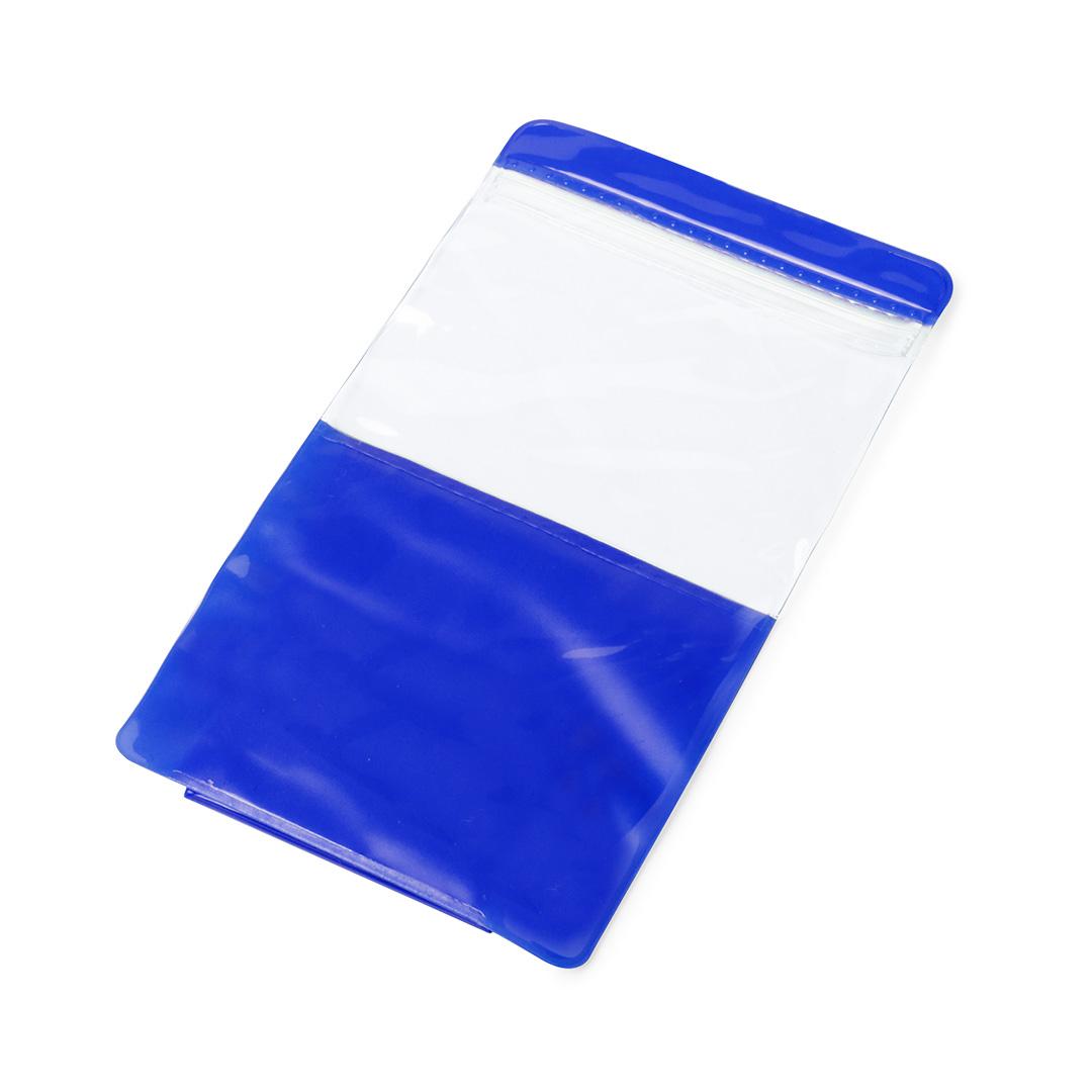 Portatodo Clotin Azul