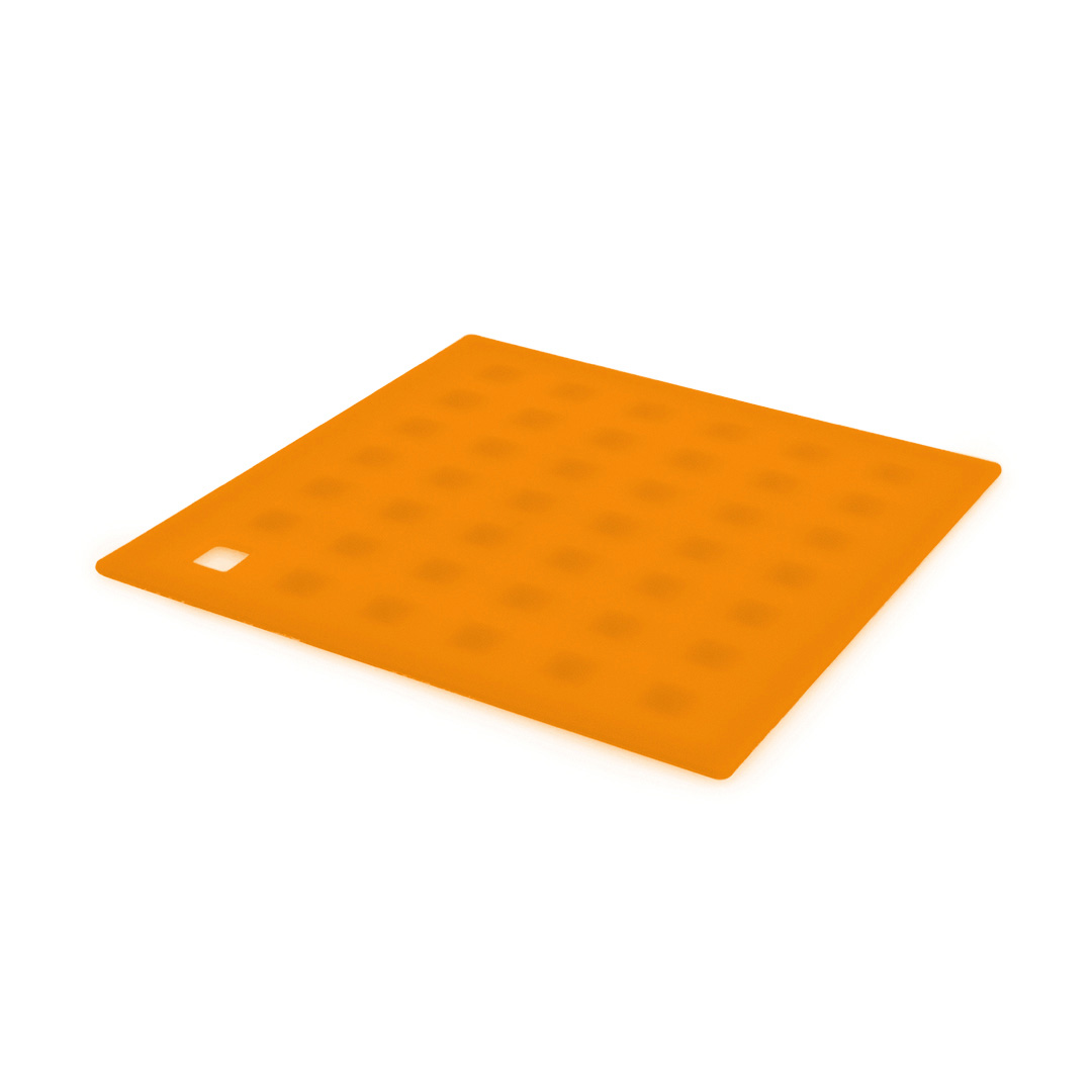 Salvamantel Soltex Naranja