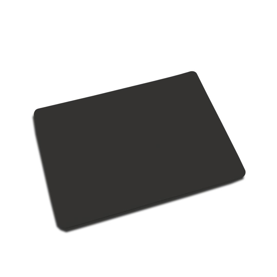 Salvamantel Yenka Negro