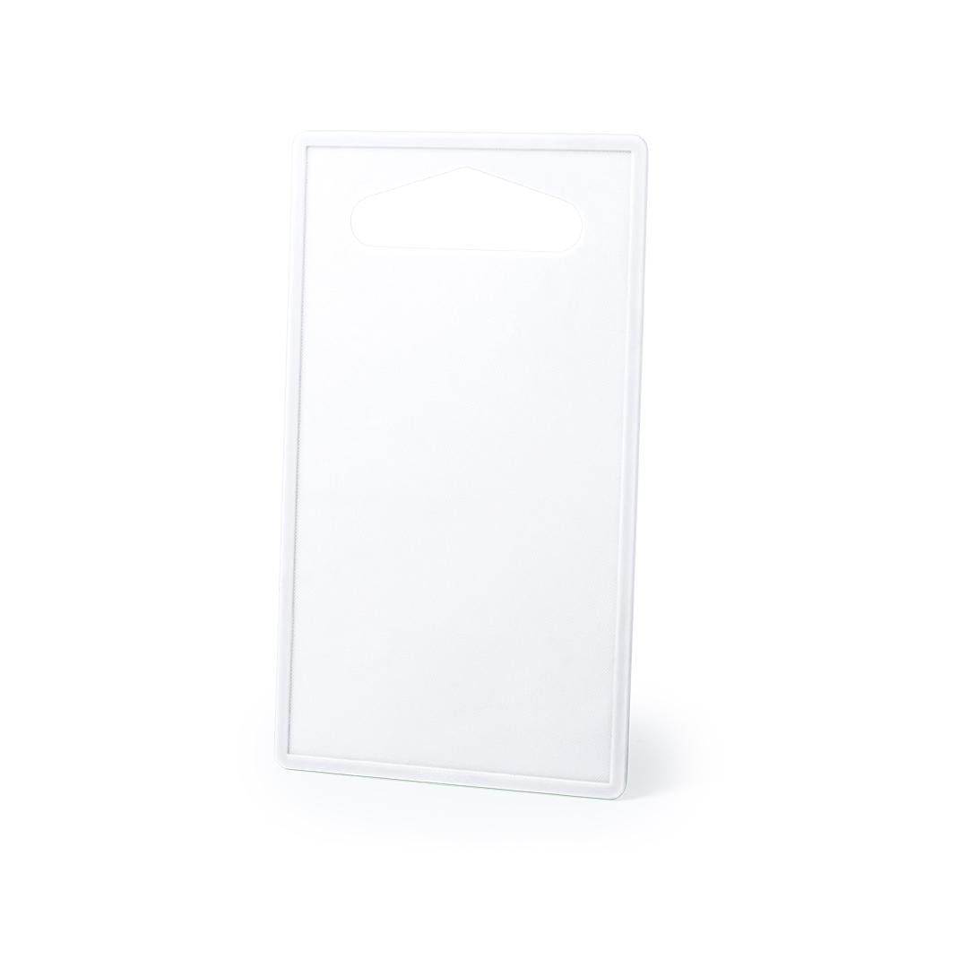 Tabla Baria Blanca