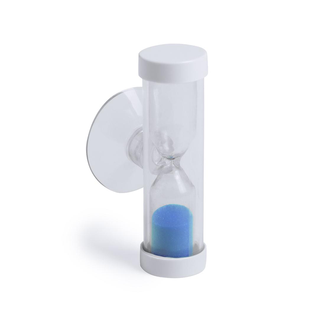 Temporizador Siapax Azul