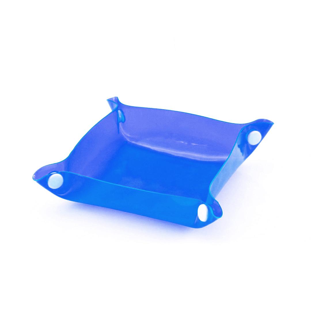 Vaciabolsillos Flot Azul