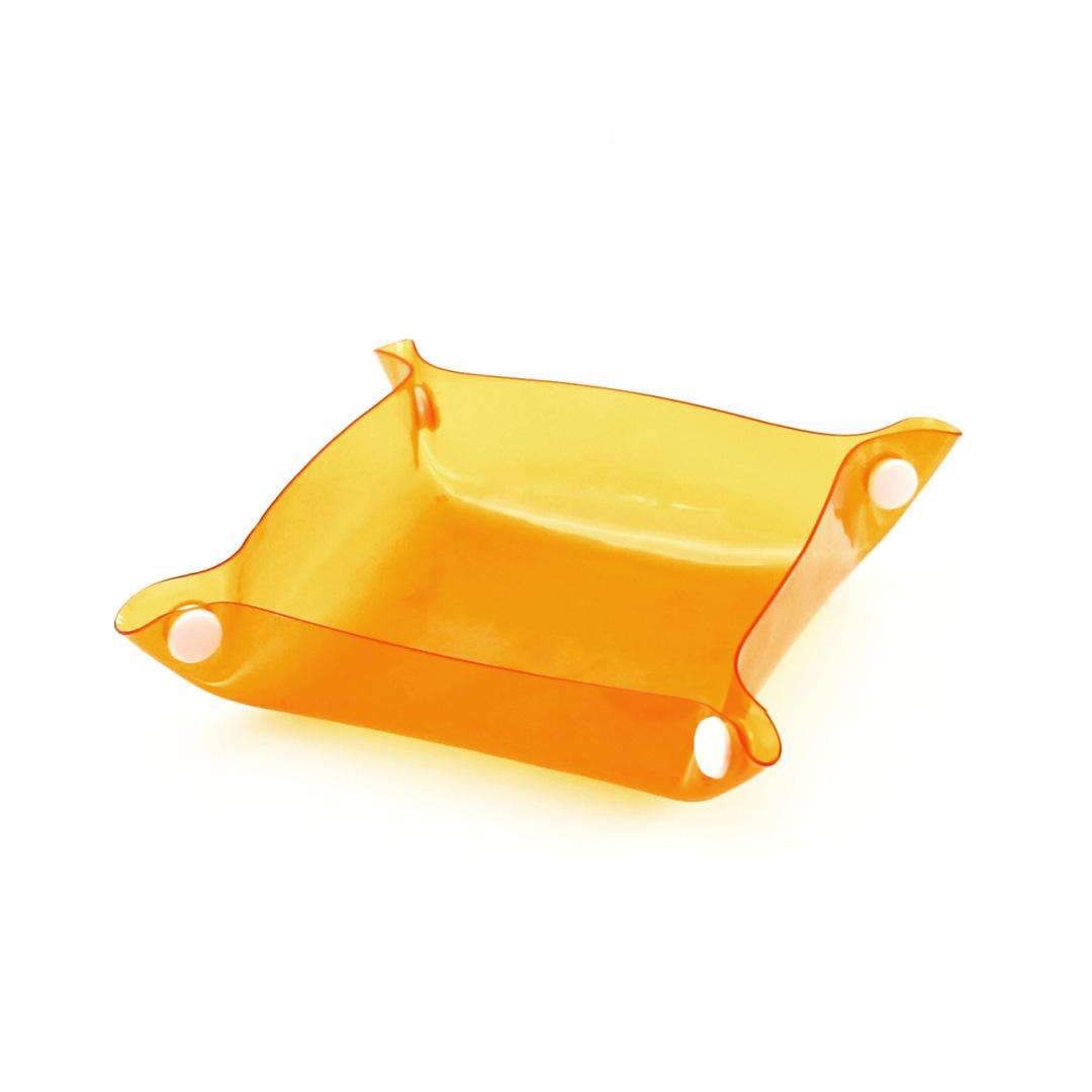 Vaciabolsillos Flot Naranja