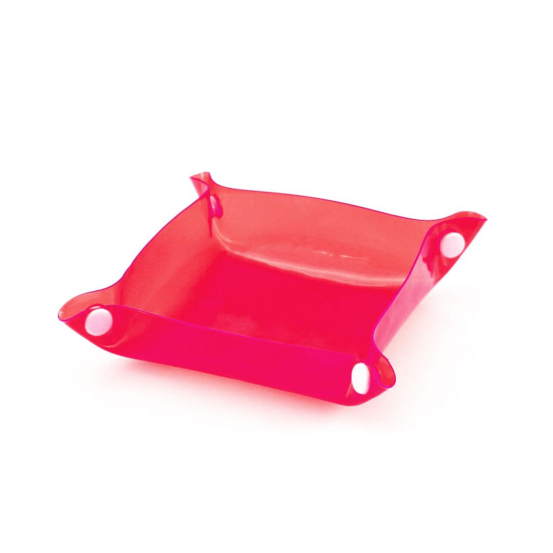 Vaciabolsillos Flot Rojo