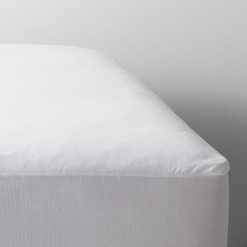 Protctor-colchón-impermeable.jpg