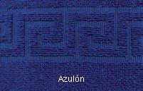 Toalla 450grm2 Gerca Azulón