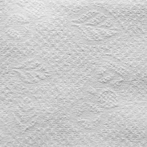 muestra tejido Bio