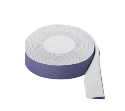 1 KG Rollo algodón 3,5cm