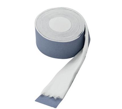 1 KG Rollo algodón 8cm