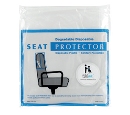 Protector respaldo 50 unidades