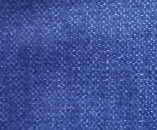 Azul-1