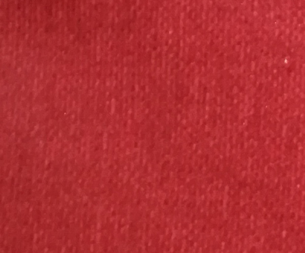 Rojo-1